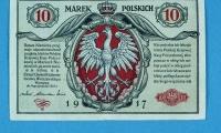 10 marek