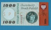 1000 zł